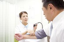 一般健康診断・企業健康診断